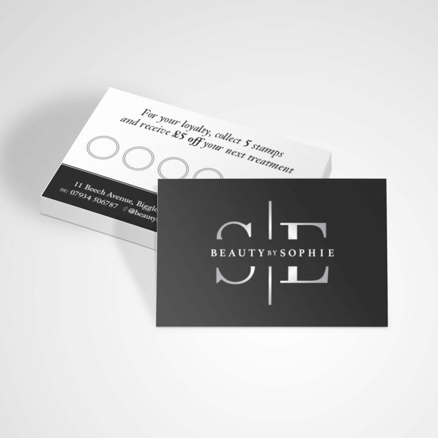 Beauty_By_Sophie_Business_Cards