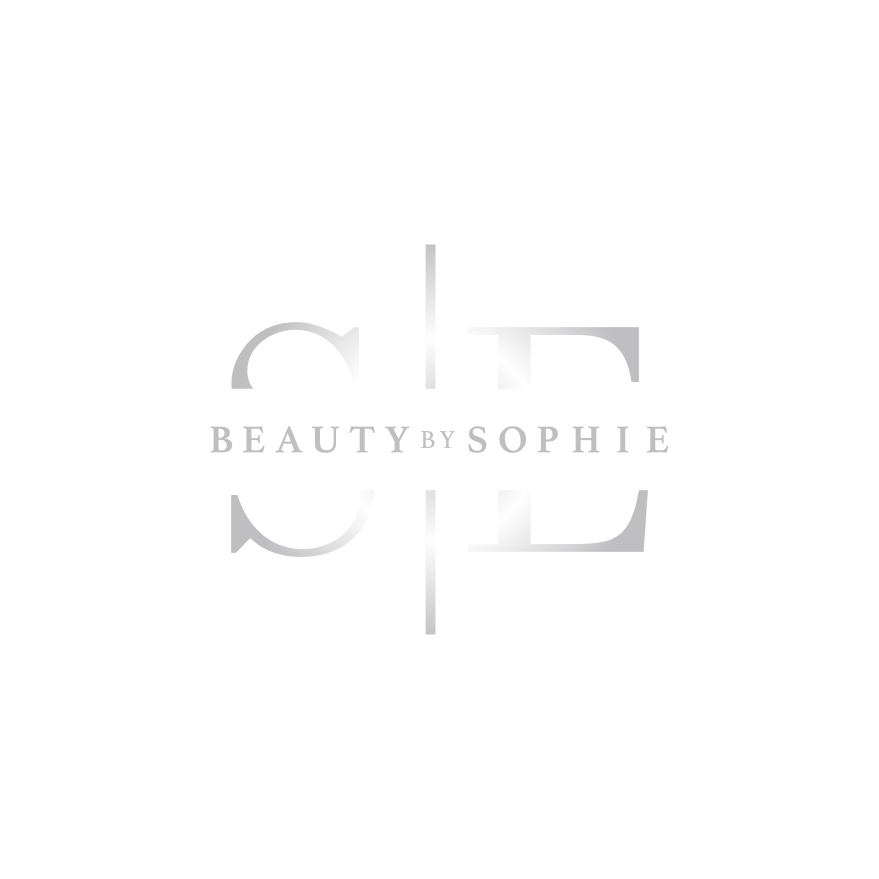 Beauty_By_Sophie_Logo